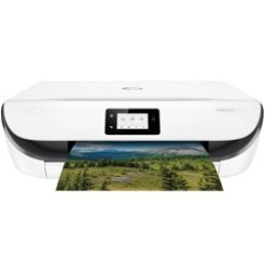 HP ENVY 5032 Printer