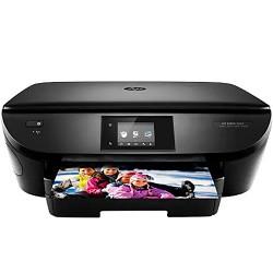 HP ENVY 5663 e-All-in-One Printer