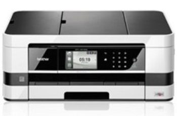 Brother MFC-J4510DW Printer