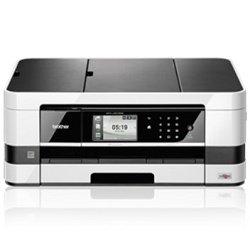 Brother MFC-J4510DW Printer
