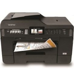 Brother MFC-J6710DW Printer