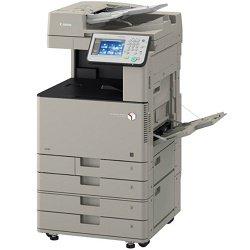 Canon C3325i Printer