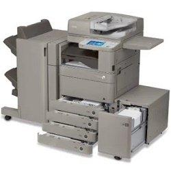 Canon C5030 Printer
