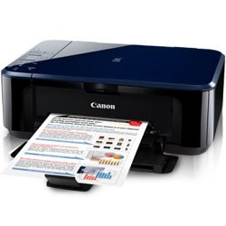 Canon PIXMA E510 Printer