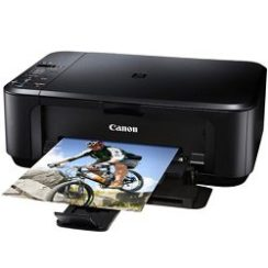 Canon PIXMA MG2100 Printer
