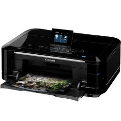 Canon PIXMA MG6100 Printer