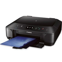 Canon PIXMA MG6600 Printer