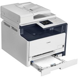 Canon imageCLASS MF620C Printer