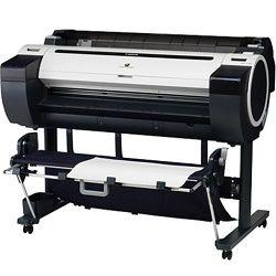 Canon imagePROGRAF iPF780 Printer