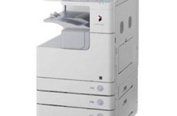 Canon imageRUNNER 2525 Printer