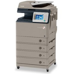 Canon imageRUNNER Advance 400iF Printer