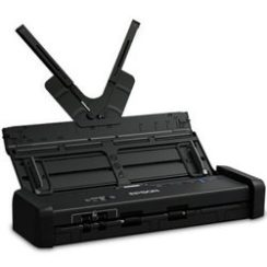Epson Workforce ES-200 Document Scanner