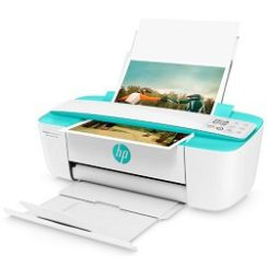 HP DeskJet 3732 Printer