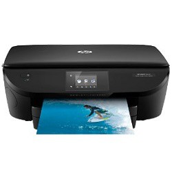 HP ENVY 5643 Printer