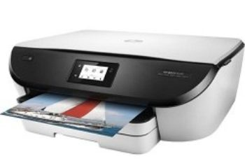HP Envy 5546 Printer