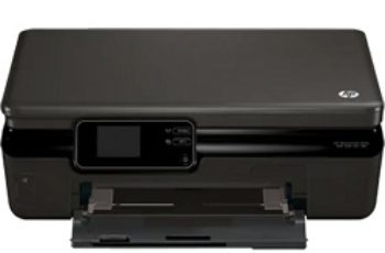 HP Photosmart 5514 Printer
