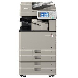 Canon ImageRunner Advance C3330i Printer