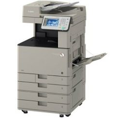 Canon imageRUNNER ADVANCE C350iF Printer