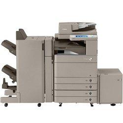 Canon C5235A Printer