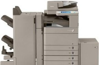 Canon C5240 Printer