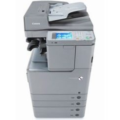 Canon ImageRUNNER Advance C2225i Printer