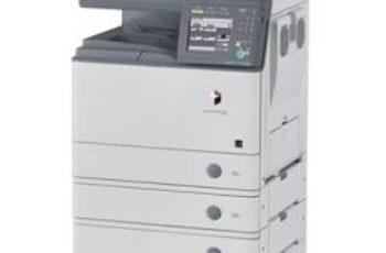 Canon ImageRunner Advance 1730 Printer