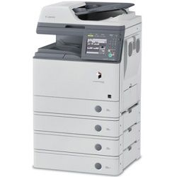 Canon ImageRunner Advance 1730 Printer