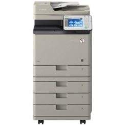 Canon ImageRunner Advance C250iF Printer