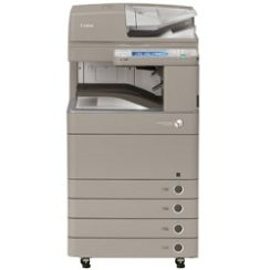 Canon ImageRunner Advance C5035 Printer