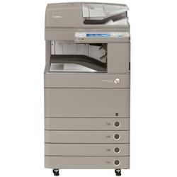 Canon ImageRunner Advance C5035 Printer