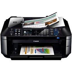Canon PIXMA MX420 Printer
