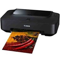 Canon PIXMA iP2702 Printer