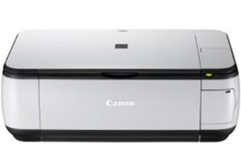 Canon Pixma MP490 Printer