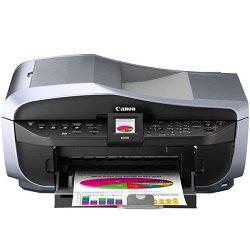 Canon Pixma MX700 Printer