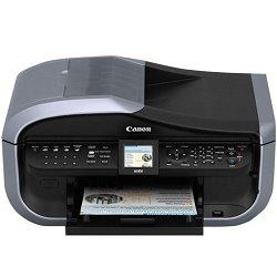 Canon Pixma MX850 Printer