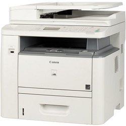 Canon imageCLASS D1350 Printer