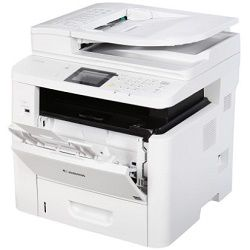 Canon imageCLASS D1520 Printer