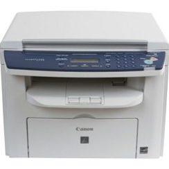 Canon imageCLASS D420 Printer