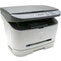Canon imageCLASS MF3200 Monochrome Laser All-in-One Printer