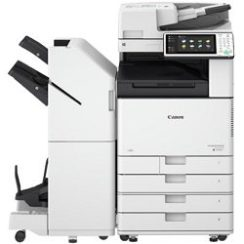 Canon imageRUNNER ADVANCE C3525i Printer