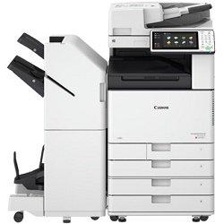 Canon imageRUNNER ADVANCE C3525i Printer