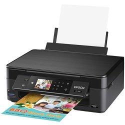 Epson XP-446 Printer