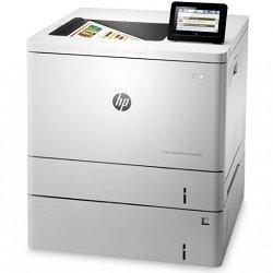 HP Color LaserJet M553 Printer