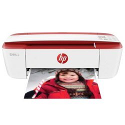 HP DeskJet Ink Advantage 3785 Printer