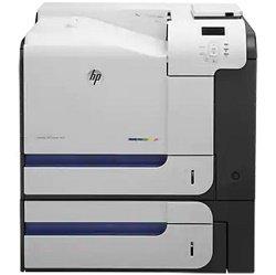 HP LaserJet 500 color M551 Printer