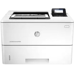 HP LaserJet Enterprise M506 Printer