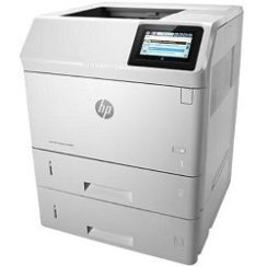 HP LaserJet Enterprise M605 Printer