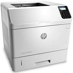 HP Laserjet Enterprise M604n Printer