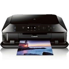Canon PIXMA MG5400 Printer