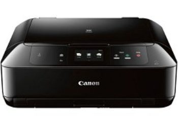 Canon PIXMA MG7700 Printer
